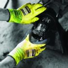 Polyco Grip It Oil Therm Gloves